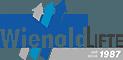 Norbert Wienold GmbH Logo
