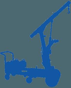 menue_minilift
